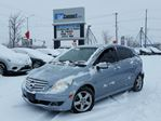 2008 Mercedes-Benz B-Class ONLY $19 DOWN $41/WKLY!! in Ottawa, Ontario