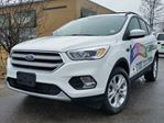 2017 Ford Escape SE in Port Perry, Ontario