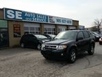 2008 Ford Escape XLT in Oakville, Ontario