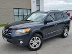 2010 Hyundai Santa Fe GL w/Sport AWD in Cambridge, Ontario