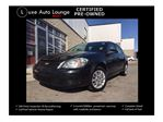 2010 Chevrolet Cobalt LT - LOW KM, AUTO, REMOTE START, SPOILER, A/C, POWER GROUP, CRUISE & MORE!! in Orleans, Ontario