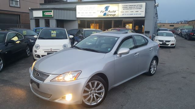 2008 lexus is 250 awd silver 1st auto group. Black Bedroom Furniture Sets. Home Design Ideas