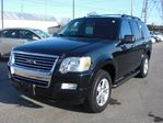 2009 Ford Explorer XLT in London, Ontario