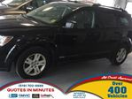 2012 Dodge Journey SXT   CLEAN   MUST SEE in London, Ontario