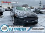 2014 Ford Fusion SE   NAVIGATION   BACKUP CAM   MUST SEE in London, Ontario