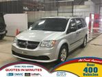 2012 Dodge Grand Caravan SE   CLEAN   MUST SEE in London, Ontario