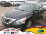 2013 Nissan Altima 2.5 SL   BLUETOOTH   CLEAN   MUST SEE in London, Ontario