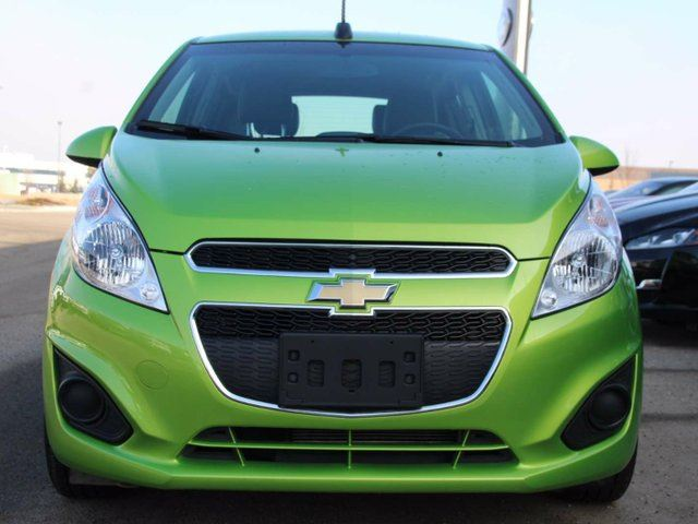2015 chevrolet spark 1lt local 2nd owner trade in. Black Bedroom Furniture Sets. Home Design Ideas