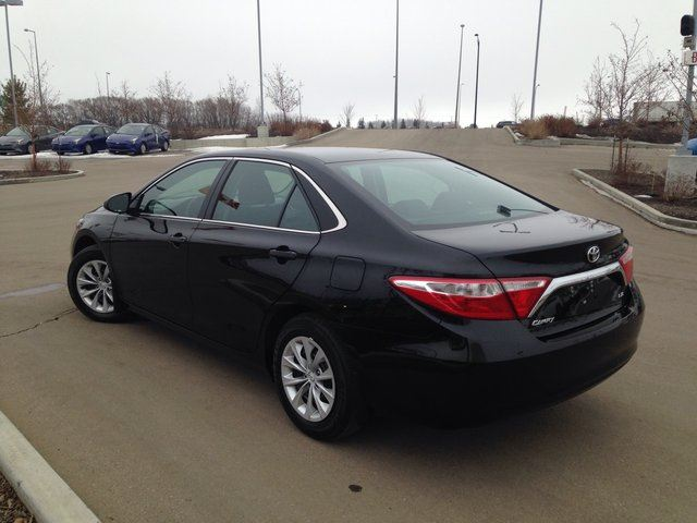 toyota camry 2008 cruise control buy used 2008 toyota. Black Bedroom Furniture Sets. Home Design Ideas