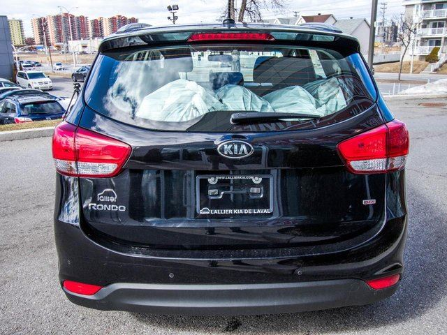 2015 kia rondo lx sieges chauffant garantie 10 ans 200 000km garantie 10 ans 200 laval. Black Bedroom Furniture Sets. Home Design Ideas