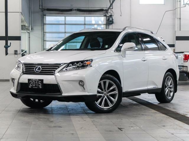 2015 lexus rx 450h technology package kelowna british columbia used car for sale 2734967. Black Bedroom Furniture Sets. Home Design Ideas