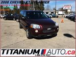 2008 Chevrolet Uplander Traction & Cruise Control+Keyless+7 Passengers++++ in London, Ontario