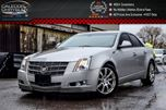 2008 Cadillac CTS w/1SB in Bolton, Ontario