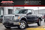 2012 Ford F-150 XLT in Thornhill, Ontario