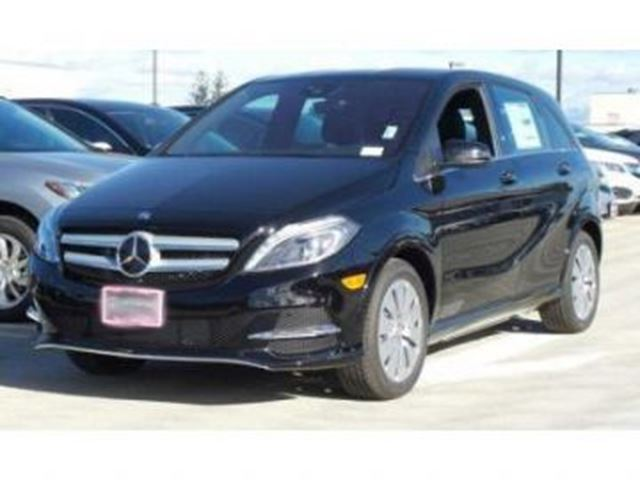 2017 mercedes benz b class b250 4matic mississauga ontario used car for sale 2735524. Black Bedroom Furniture Sets. Home Design Ideas