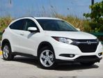 2016 Honda HR-V EX Manual w/Extended Warranty & LeaseGuard in Mississauga, Ontario