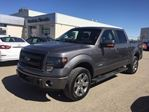 2013 Ford F-150 FX4 in Airdrie, Alberta