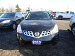 2013 Nissan Rogue           in Stratford, Ontario