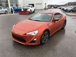 2016 Scion FR-S - in Stouffville, Ontario