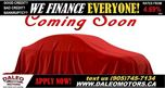 2012 Hyundai Accent GLS 1 OWNER 99KM SUNROOF HEATED SEATS in Hamilton, Ontario