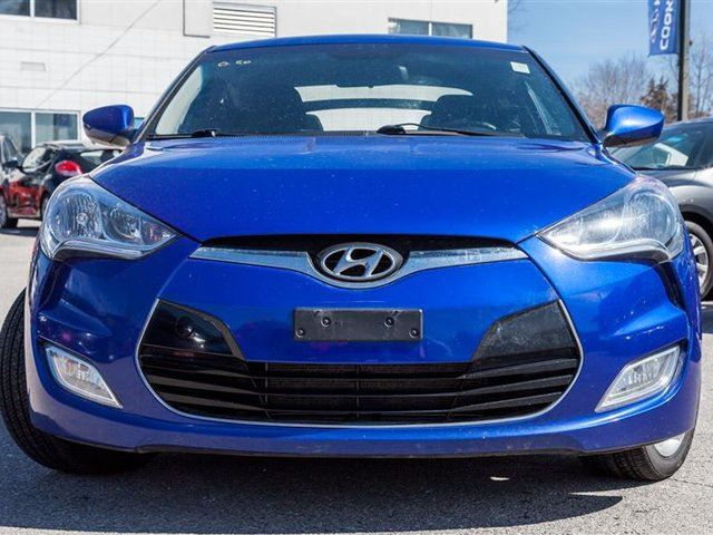 2012 hyundai veloster 6 speed alloy wheels mississauga ontario car for sale 2736183. Black Bedroom Furniture Sets. Home Design Ideas
