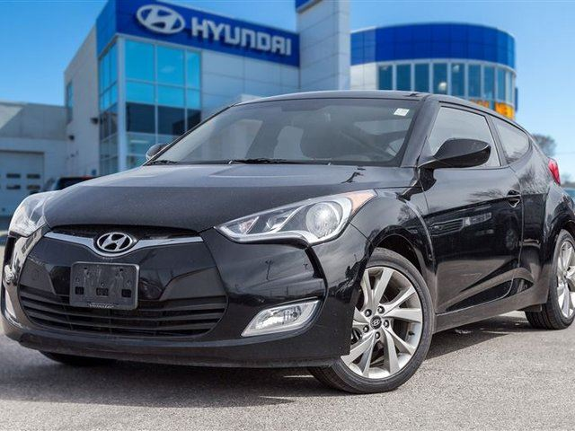 New Hyundai Vehicles For Sale In Mississauga Autos Post