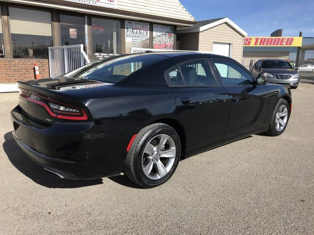 2016 dodge charger sxt lethbridge alberta car for sale. Black Bedroom Furniture Sets. Home Design Ideas