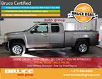 2013 Chevrolet Silverado 1500 LT 5.3L 8 CYL AUTOMATIC 4X4 EXTENDED CAB in Middleton, Nova Scotia