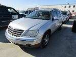 2007 Chrysler Pacifica           in Innisfil, Ontario