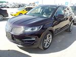 2015 Lincoln MKC           in Innisfil, Ontario
