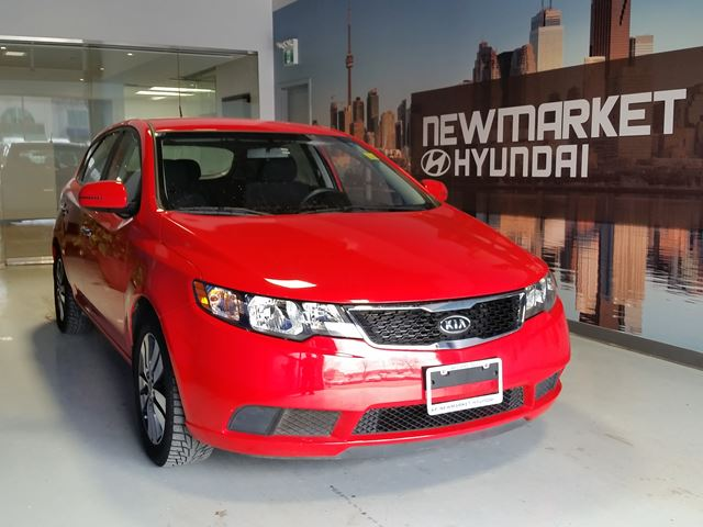 2013 kia forte ex all in pricing 130 b w hst newmarket ontario car for sale 2736369. Black Bedroom Furniture Sets. Home Design Ideas