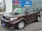 2011 Scion xB           in Brantford, Ontario