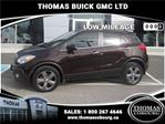 2013 Buick Encore Leather - ALL WHEEL DRIVE! in Cobourg, Ontario