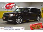 2014 Ford Flex SEL in Ottawa, Ontario