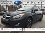2013 Subaru XV Crosstrek Touring, FROM 1.9% FINANCING AVAILABLE, PLEASE CON in Scarborough, Ontario