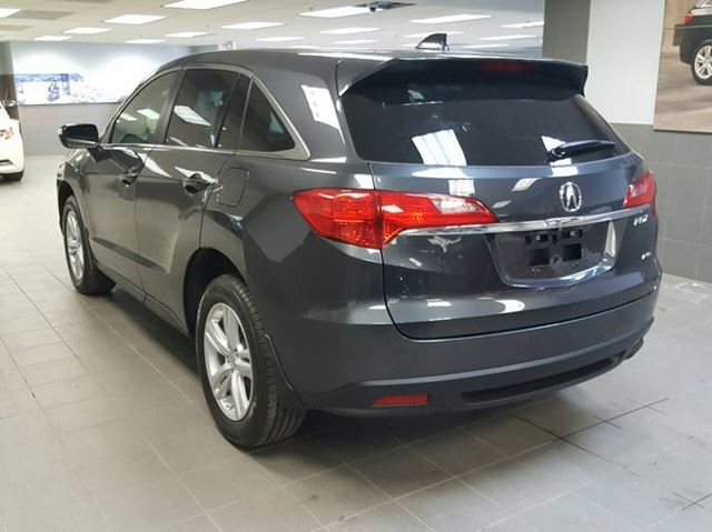 2015 acura rdx tech pkg awd navi sunroof power tailgate calgary alberta car for sale. Black Bedroom Furniture Sets. Home Design Ideas