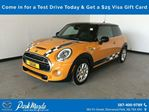 2014 MINI Cooper S Works Tune P in Sherwood Park, Alberta
