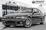 2004 BMW M3           in Mississauga, Ontario