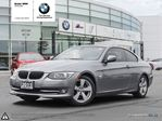 2011 BMW 3 Series 328 i xDrive in Oakville, Ontario