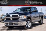 2017 Dodge RAM 1500 ST in Bolton, Ontario