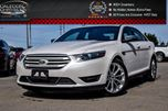 2016 Ford Taurus Limited in Bolton, Ontario