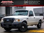 2008 Ford Ranger XL in Thornhill, Ontario