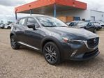 2017 Mazda CX-3 GX FWD in Mississauga, Ontario