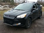 2013 Ford Escape SEL in Midland, Ontario