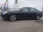 2009 Chevrolet Malibu 2LT, ONLY 78 KMS in Ottawa, Ontario