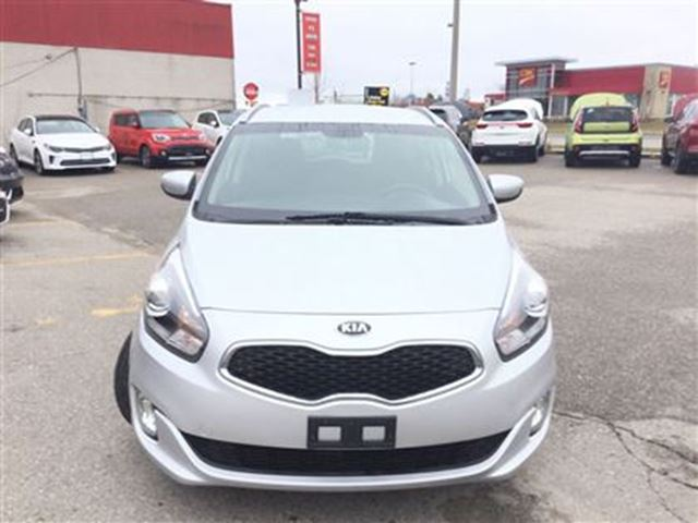 2014 kia rondo lx 7 seat kia certified pre owned cambridge ontario used car for sale 2737759. Black Bedroom Furniture Sets. Home Design Ideas