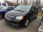 2014 Chrysler Town and Country Touring in Welland, Ontario