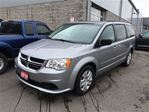 2016 Dodge Grand Caravan SXT in Welland, Ontario