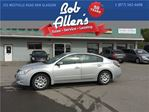 2012 Nissan Altima 2.5 S in New Glasgow, Nova Scotia