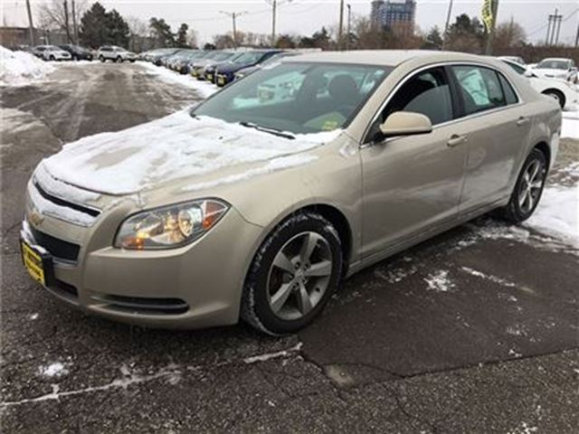 used 2011 chevrolet malibu lt automatic steering wheel controls burlington. Black Bedroom Furniture Sets. Home Design Ideas